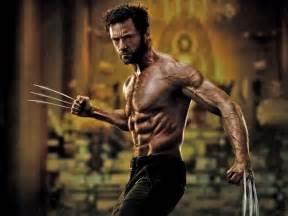 Australian Bidet The Wolverine Wins Weekend Box Office Business Insider