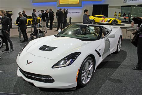 future corvette stingray corvette stingray concept images femalecelebrity