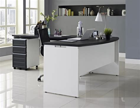 white executive desks executive desk white rooms