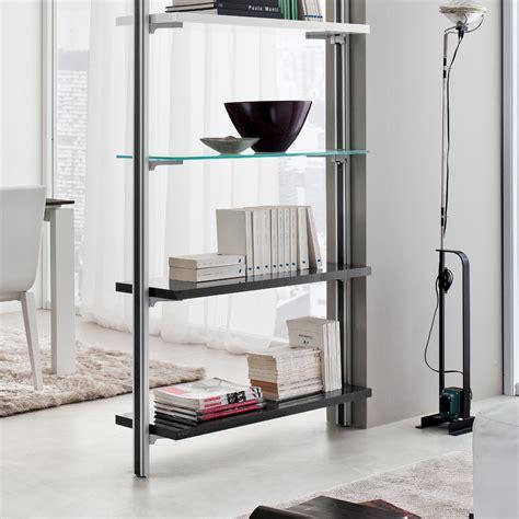 libreria inventor libreria per inventor parete libreria soggiorno di design