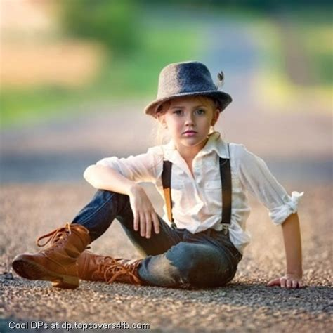 toddler infant baby boy stylish boys pictures archives cool display pictures