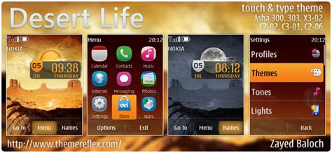 themes for nokia asha 501 dual sim nokia asha 501 dual sim price in india on 2 february 2014