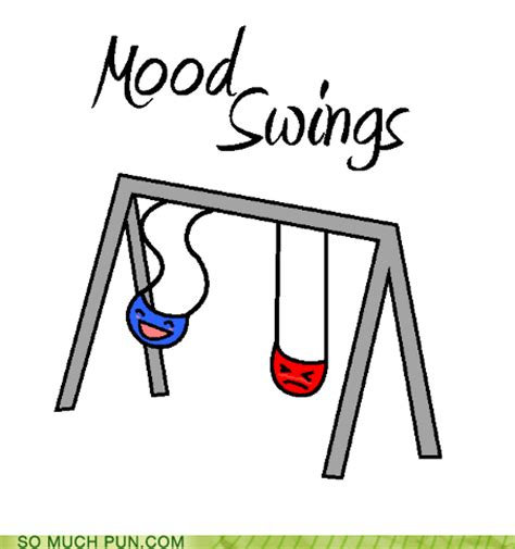 mode swing mood swing quotes like success