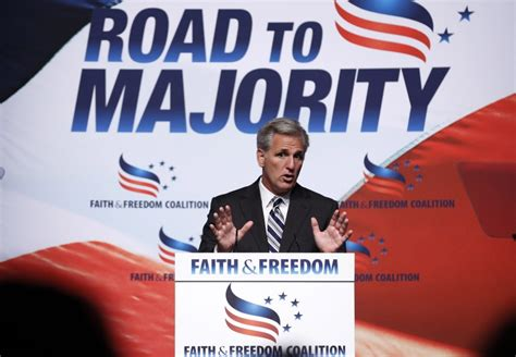 current house majority leader immigration reform 2014 will new house majority leader kevin mccarthy schedule a vote