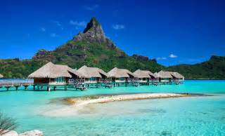 Best Cabin Vacations 15 Best Tropical Vacations In The World Most Beautiful
