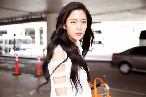 film korea hot casa amor exclusive for ladies 2015 clara and polaris entertainment revealed to have come to a