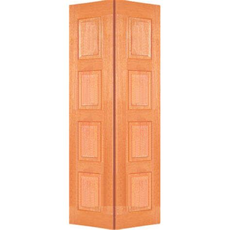 bunnings woodcraft doors woodcraft doors 2040 x 820 x 35mm