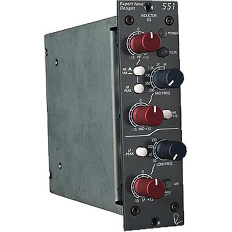 inductor eq inductor eq 28 images igs v8 compressor diode bridge controlled compressor inductor