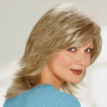 cancer society wigs with hair look for donate real hair wigs cancer patients discount wig supply
