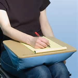 Lap Desk With Pillow Lap Desks And Book Stands