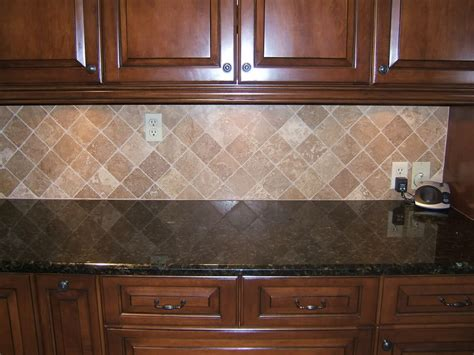 black granite kitchen counter tops with diagonal