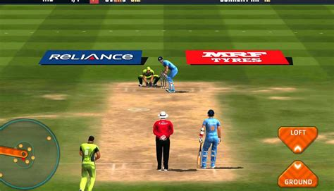 ea games pc games full version free download ea sports cricket 2018 pc game free download full version