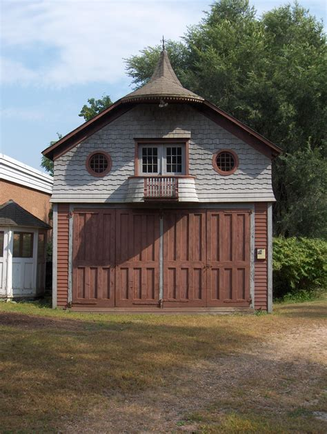 carriage house file shs carriage house jpg wikimedia commons