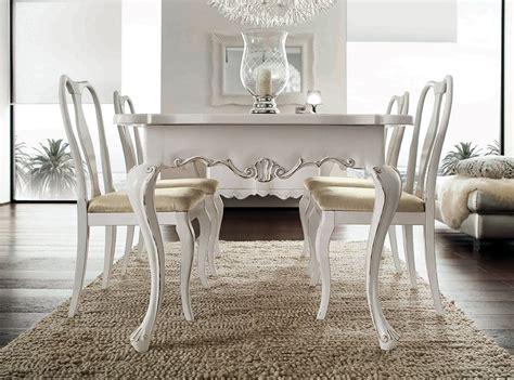 tavolo stoccolma alta corte prezzo tavoli e piani snack