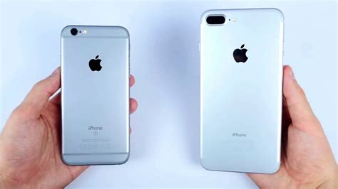 iphone 7 plus 191 vale la pena en 2019