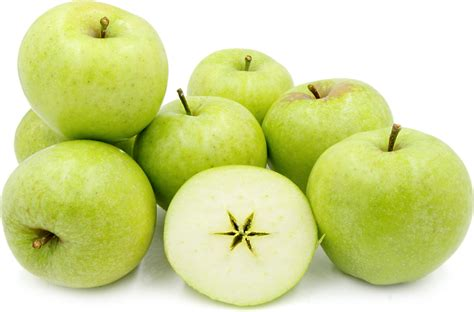 green apple great english green dragon apples information recipes and facts
