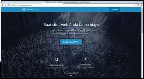 membuat nama indonesia ke korea cara membuat wordpress indonesia emerer com