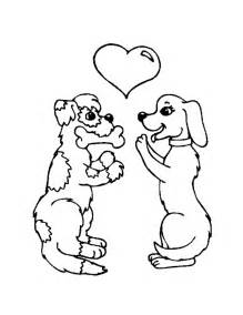 coloring 187 blog archive 187 dog coloring pages