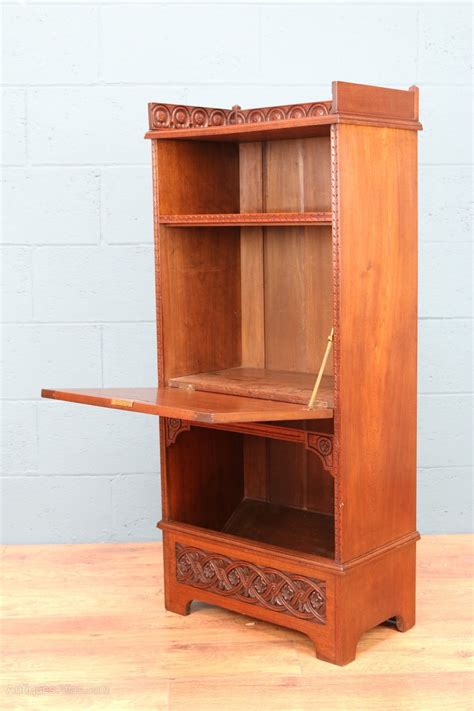 arts and crafts drinks cabinet antiques atlas