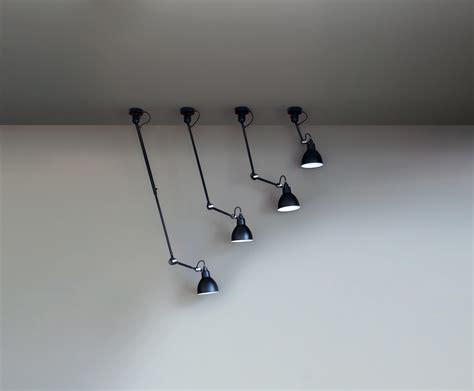 grã n le gras n 176 302 black general lighting from dcw
