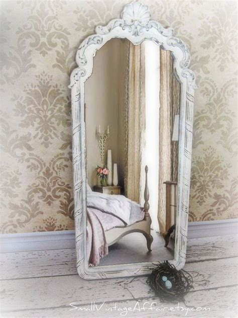 25 best ideas about white mirror on large