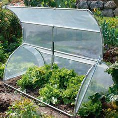 Cold Box Gardening by Cold Box Gardening On Cold Frame Greenhouses