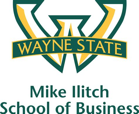 Wayne State Mba Advising by Wayne State Approves New Master S Degree To Help Navigate