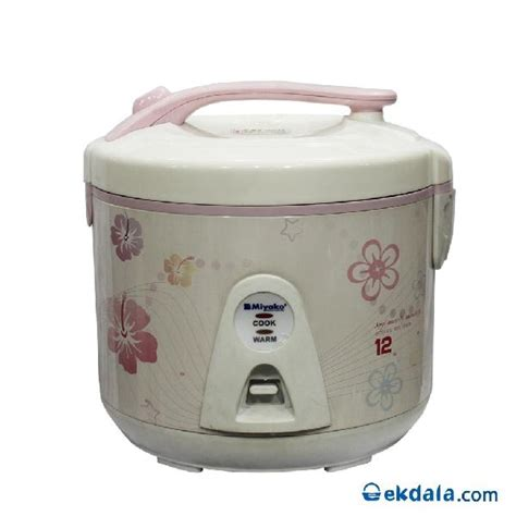 Rice Cooker Miyako miyako rice cooker cfxb 38 price in bangladesh miyako rice cooker cfxb 38 cfxb 38 miyako rice