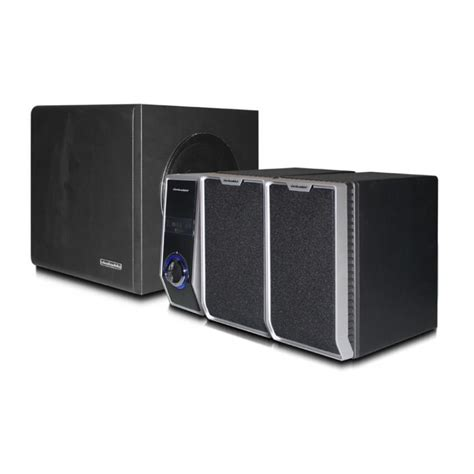 Harga Promo Kabel Audio 1 In 1 Warna review dan 10 daftar harga speaker simbadda murah terbaru 2018