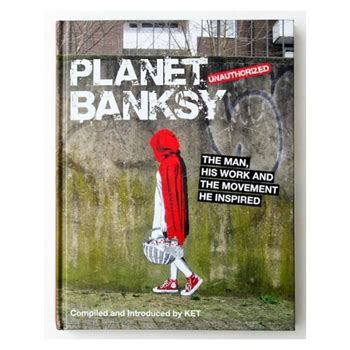 mississippi roll a cards novel books planet banksy book nz