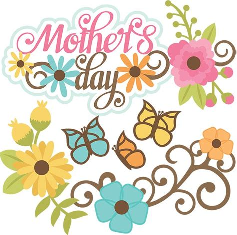 mothers day clipart mothers day happy clip cliparting