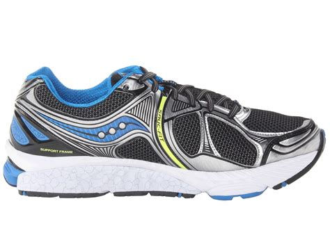 Floor And Decor Arlington Tx by Wide Width Running Shoes 28 Images Asics S Gel Venture