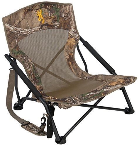 Browning Cing 8525014 Strutter Folding Chair browning cing 8525014 strutter folding chair cing