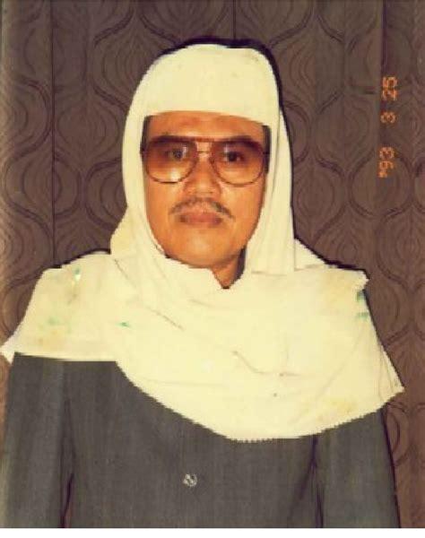La Tansa Mengenal Islam Sejak Dini melihat sejarah pondok pesantren daar el qolam info pesantren