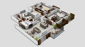 cara hack home design 3d ksv developers