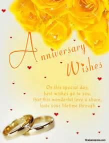25 best ideas about anniversary wishes for on aniversary wishes happy