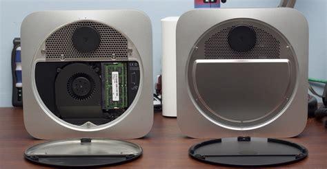 mac mini ram upgrade 2014 not the upgrade we were hoping for the 2014 mac mini