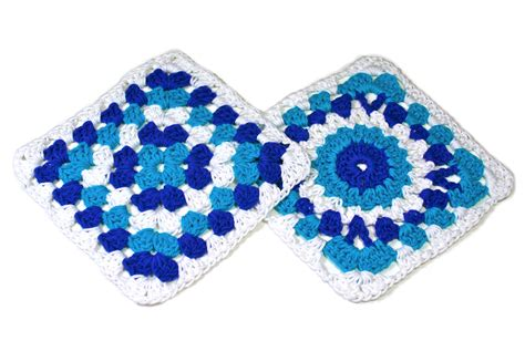 free granny square crochet pattern easy crochet patterns