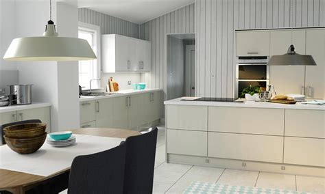 10 ways to colour your kitchen wren kitchens