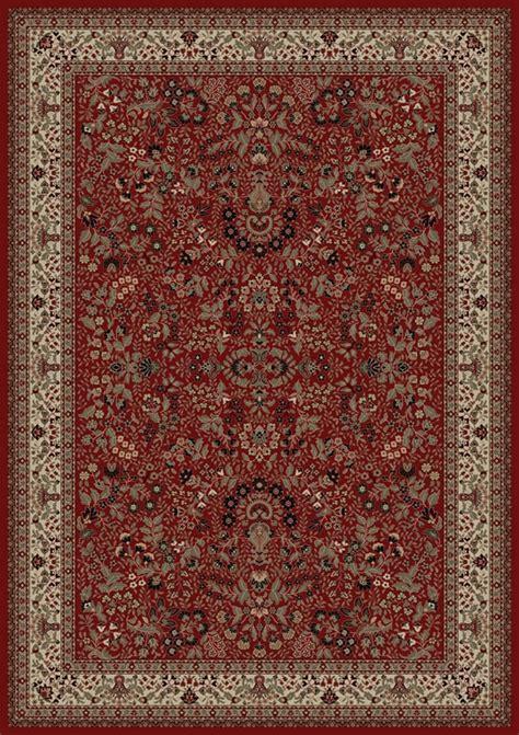 concord classics 2090 sarouk area rug