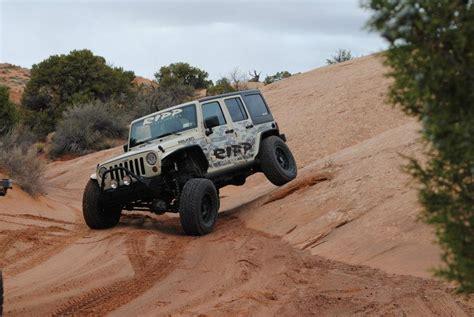 Ripp Supercharger Jeep Jk Ripp Ripp 07 11 Supercharger Jeep Jk Rpm