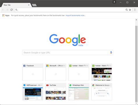 google layout free download google releases chrome 53 for windows bringing material
