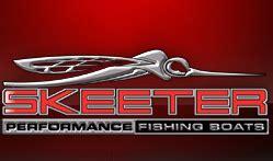 skeeter boats logo accessories skeeter great for fishing