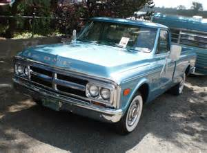 90 model chevy trucks for sale autos post