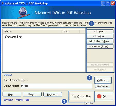 autocad tutorial w3schools autocad free online tutorials html autos post