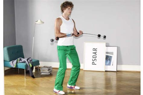 fitness workout zu hause fit for fitnessger 228 te funktionales f 252 r zu