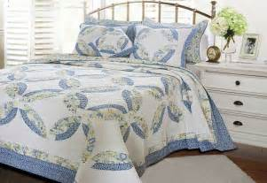Quilts And Coverlets King Size King Size Quilts And Coverlets Knowledgebase