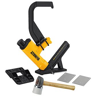 air floor cleat nailer 16 gauge rental the home depot