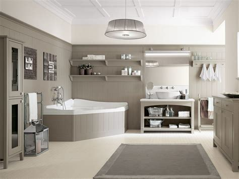 english bathroom english mood bathroom furniture set by minacciolo
