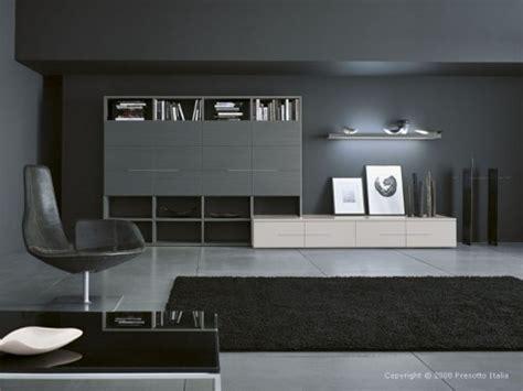 idea ultramodern living room furniture decobizz com ultra ultra modern living room designs ideas plushemisphere